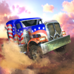 Off The Road 1.3.6 – OTR Open World Driving