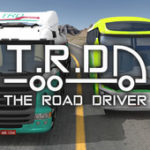 The Road Driver v1.4.1
