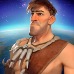 DomiNations 8.850.850