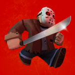 Friday the 13th 17.0