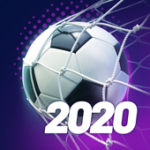 Top Football Manager 2020 1.22.22