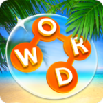 Wordscapes 1.9.0