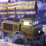 Offroad Chronicles V0.2237
