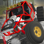 Offroad Outlaws v5.0.2