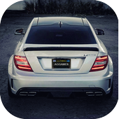 AMG Driving And Race
