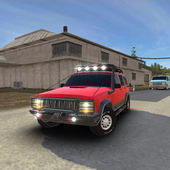 OFFROAD CAR WORLD HOME