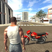 Indian-Bikes-Driving-3D-1