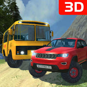 Offroad-Simulator-Online-8x8-&-4x4-off-road-rally-1