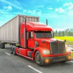 Truck Simulator Transporter Game – Extreme Driving