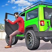 Offroad-Jeep-Driving-Adventure-Free-1