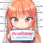 Idol Queens Production