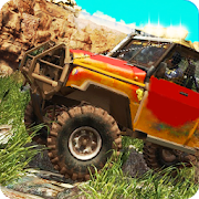 Offroad-Xtreme-Jeep-Driving-Adventure-1