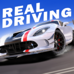 Real Driving 2